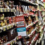 Le leurre de l'étiquetage alimentaire simplifié
