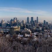 Paris détrônée par Montréal comme meilleure ville étudiante au monde