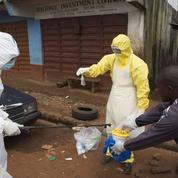 Le monde est mal préparé aux flambées épidémiques