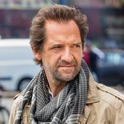 Stéphane De Groodt, dans Kaboul Kitchen :«Nous étions comme des enfants»