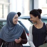 Programme TV : Fatima ,à la découverte d'un trésor