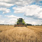 Les jeunes agriculteurs sont plus diplômés et s'installent plus tard