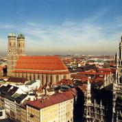 Mon avis sur mon séjour linguistique à Munich: «Ma relation avec la famille était difficile»