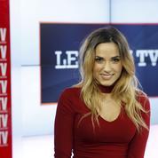 Capucine Anav: «Je ne sais pas comment je vais gérer Cyril Hanouna»