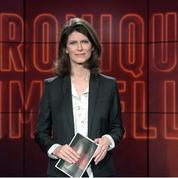 NT1 diffuse un numéro spécial de Chroniques criminelles sur l'affaire Troadec
