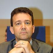 Mediator : Didier Tabuteau, un «Kouchner boy» grand absent du dossier