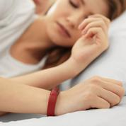 Orthosomnie : on dort mal à trop contrôler son sommeil