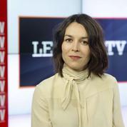 Marie Dompnier (Les témoins ): «Ciné, télé, théâtre…je veux tout!»