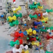 L'Allemagne, pays le plus attractif d'Europe pour les étudiants internationaux