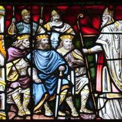 Qui est Saint Patrick, le fondateur du christianisme en Irlande?
