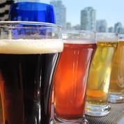 Stage à pourvoir : testeur de bière autour du monde