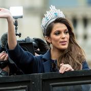 Qu'est-ce qui attend Miss Univers après son départ ?