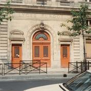 L'Académie de Paris plafonne à 50% le taux de boursiers dans chaque lycée
