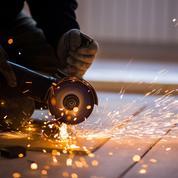 Un accident illustre les dangers des sextoys en métal