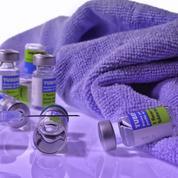 Un test rapide et efficace pour diagnostiquer la tuberculose