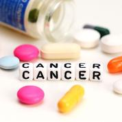 Cancer: connaître l'ADN de la tumeur permet de mieux la combattre