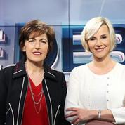 Présidentielle : les onze candidats débattent sur BFMTV et CNews