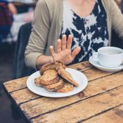 Une possible origine virale pour l'intolérance au gluten