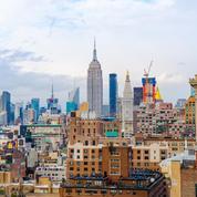 À New York, l'université devient gratuite pour les étudiants les moins riches