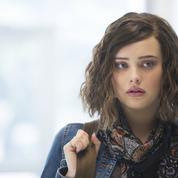 13 Reasons Why :la série de Netflix va-t-elle trop loin avec le suicide ?