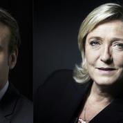Macron - Le Pen : le match des programmes pour l'éducation et la jeunesse