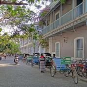 Bac 2017 : les sujets de sciences économiques et sociales en ES à Pondichéry