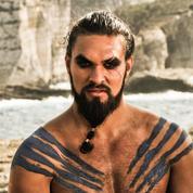 Game of Thrones: des cours de Dothraki à l'université de Berkeley