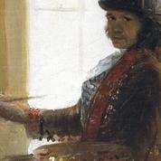 La maladie du peintre Goya enfin identifiée
