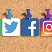 Présidentielle : les jeunes se déchirent sur Facebook