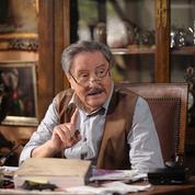 Victor Lanoux, interprète de Louis la Brocante ,est mort