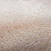 Ces questions que vous vous posez sur les maladies de peau