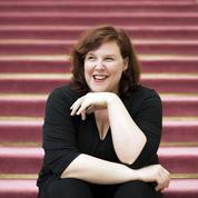 Tous à l'Opéra! ,dix ans de popularisation de l'art lyrique