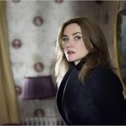 Audiences: TF1 leader avec Alice Nevers ,carton pour Mais où est donc passée la 7e Compagnie ?