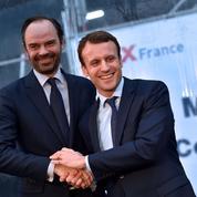 Découvrez les diplômes des ministres du gouvernement Édouard Philippe