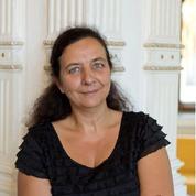 Qui est Frédérique Vidal, la nouvelle ministre de l'Enseignement supérieur