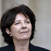 Tirage au sort, sélection en licence : les dossiers brûlants qui attendent Frédérique Vidal