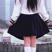 À Londres, une école privée veut autoriser les garçons à porter une jupe
