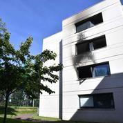 Incendie à CentraleSupélec: un des étudiants blessés est décédé