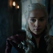 Game of Thrones :la saison 8 repoussée à 2019 ?