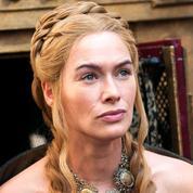 À Harvard, on utilise Game of Thrones pour étudier l'histoire médiévale