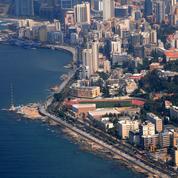Bac 2017 : les sujets des épreuves anticipées au Liban