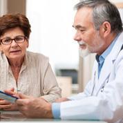 Cancer : des progrès à faire pour les plus de 75 ans