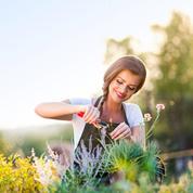 Fleurs: en juin, il est déjà temps de «toiletter» le jardin