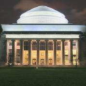Un ancien élève offre au MIT une somme astronomique
