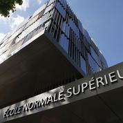 La France en chute libre dans le classement des universités mondiales