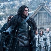 Il n'y aura qu'un spin-off de Game of Thrones