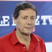 Antoine de Maximy : «Au Nicaragua, j'ai été témoin d'une scène que je n'imaginais pas»
