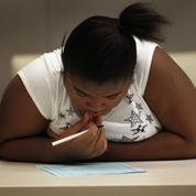 L'obésité explose dans le monde, stagne en France