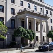 Au MIT, le dortoir «sexe, drogue et alcool» va être démantelé