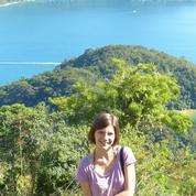 Mon avis sur le campus de Skema au Brésil: «J'ai dû apprendre très vite le portugais»